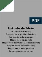 Av. 1º P.pdf