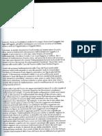 Peter Eisenman - Giuseppe Terragni Trasformazioni Scomposizioni Critiche - Tavole Di Analisi Significative