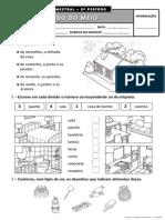 Av. 3º P.pdf
