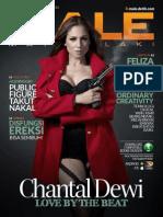 20130920-MALE-047.pdf