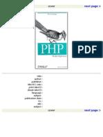 Apache 2 Pocket Reference Pdf