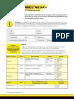 ernaehrungstagebuch-im-functional-training-magazin.pdf