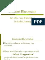 14. Slide Demam Rheumatik