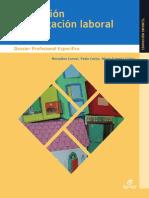 Dossier_Educación_infantil_Muestra_pags[1]