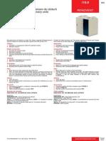 A 49 d 9 1307627395639 Air Trade Centre Recuperatoare Caldura Atc PDF(1)