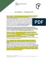 14-01-1420rassegna-architetti