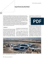 SC-108_ftp Iconic Campus of the Zayed University.pdf
