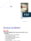 Chuong 4 - Lop Network