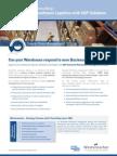 Extended Warehouse Management - Flyer_EN