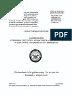 HDBK-1250A Corrosion Prevention.pdf