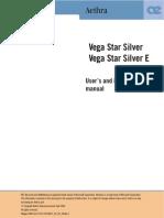 VegaStarSilver_Silver_E_Split_GB.pdf