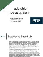 Leadership Development3044