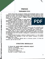 Manual de Engleza