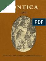 pontica-17-1984