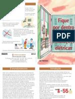 DICAS INSTALAÇÕES ELÉTRICAS