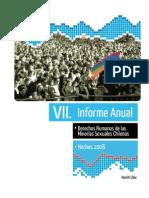 informe_ddhh_2008