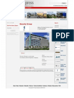 Neocity Group – Property Xpress (PropertyXpress.com)