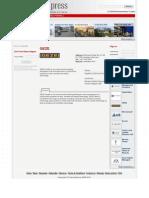 GEZE – Property Xpress (PropertyXpress.com)
