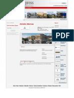 Adriatic Marinas – Property Xpress (PropertyXpress.com)