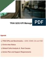 QOS Management Vers.1