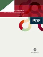 Evolucao Economias PALOP TL 2012-13