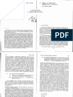 Lakoff-Semantica-generativa.pdf