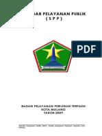 SPP-BP2T