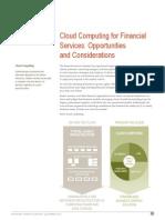 FSUS Cloud Computing