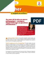 Together - Newsletter Février 2014