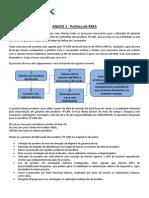 RMA Política TP-Link Brasil
