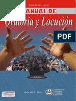 Manual de Locucion 1