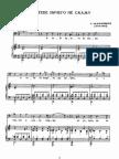 rachmaninov 2