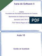 ES2_Aula10