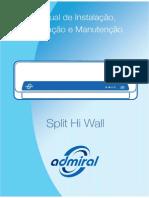 Split Hi Wall Admiral - Iom Shw Admiral-11d_256.09.047-A-07.12 (View)