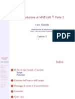2_matlab2