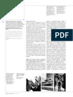 Arquitectura y Fascismo