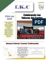 Periodico Ne