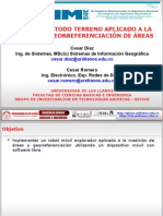 2013-05-03 presentacion