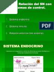 Psicbiologia Tema 12
