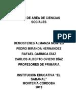 PLAN DE ÁREA CIENCIAS SOCIALES 2013.pdf