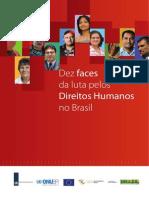 defensoresdh.pdf