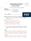 1_Lista_de_Exercícios_Gabarito