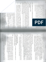 CEDO-pp.212-213