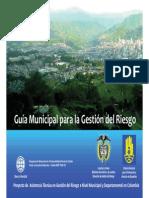 Guia Municipal para la Gestion del Riesgo.pdf