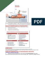 Ultrasonografi Obstetri