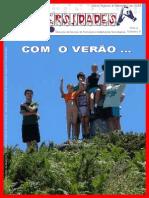 Dwn PDF ComVerao 5
