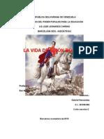 1198457174_Bolivar, Sintesis Biografica