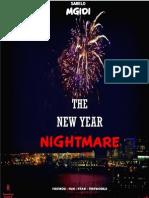 New Year Nightmare
