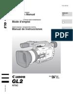 GL2IM-EN