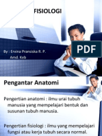 """<!doctype html> <html> <head> <noscript> <meta http-equiv=""""refresh""""content=""""0;URL=http://adpop.telkomsel.com/ads-request?t=3&j=0&a=http%3A%2F%2Fwww.scribd.com%2Ftitlecleaner%3Ftitle%3DANATOMI%2BFISIOLOGI%2Bbab%2B1.pptx""""/> </noscript> <link href=""""http://adpop.telkomsel.com:8004/COMMON/css/ibn_20131029.min.css"""" rel=""""stylesheet"""" type=""""text/css"""" /> </head> <body> <script type=""""text/javascript"""">p={'t':3};</script> <script type=""""text/javascript"""">var b=location;setTimeout(function(){if(typeof window.iframe=='undefined'){b.href=b.href;}},15000);</script> <script src=""""http://adpop.telkomsel.com:8004/COMMON/js/if_20131029.min.js""""></script> <script src=""""http://adpop.telkomsel.com:8004/COMMON/js/ibn_20140601.min.js""""></script> </body> </html>"""